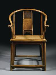 ... Versace Armchair Images About Furniture On Armchairs And Armchair  Versace Vanitas Chair Price ...