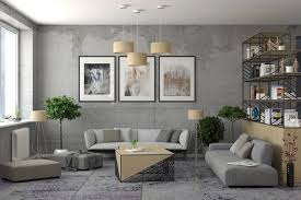 Industrial Living Room Classic Living Room Design That Exceed Design Eras Home Design