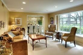 pictures of recessed lighting in living room incredible ideas recessed lighting living room living room with