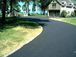 blacktop driveway cost. Exellent Cost Blacktop Driveway Cost How Much Does It To A  Residential Paving Asphalt Per  Intended D