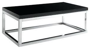 black lacquer coffee table impressive black lacquer coffee table with black lacquer coffee table fabulous modern
