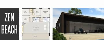 gallery of luxury home floor plans australia elegant house plan luxury house floor plans australia architectural designs