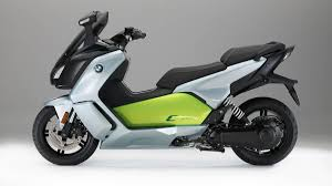 BMW 3 Series champion honda bmw : BMW C evolution scooter ride review: Dancing on the limits of ...