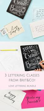 Calligraphy classes resize=564 1410