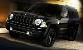 jeep patriot 2014 black. jeep patriot black 3 2014 i
