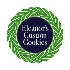 Eleanor Worthy - Home   Facebook