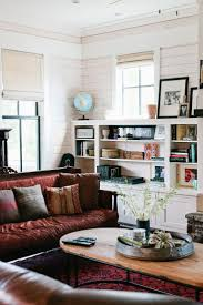 Low Seating Furniture Living Room 25 Best Ideas About Low Bookcase On Pinterest Low Shelves