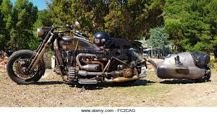 rat bike stock photos rat bike stock images alamy