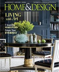 Top 100 Interior Design Magazines That You Should Read (Part 3) top 100  interior