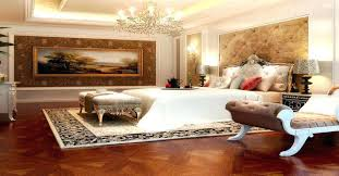 top rated furniture brands high end manufacturers bedroom designer list modern quality d90 quality