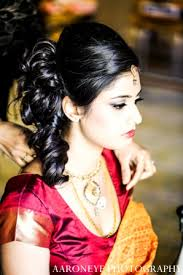you indian bridal makeup with bridal hairstyle including the dreamy ambiance created by riamu enternment 39