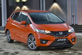 new car releases in south africa 2015Honda India starts Honda Jazz exports to South Africa