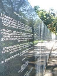 الحرب الأهلية السلفادورية - ويكيبيديا
