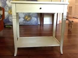 custom furniture painting best custom faux painting and fine furniture painting with dirty white