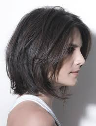 Fresh Haircut Styles For Women Pics Of Haircuts Trends Infinity
