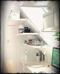 home office file storage. Interesting Office Home Office File Storage Wall Ideas For Small Luxury Bookshelf And Cabinet  Shelves On Sloping Painted Throughout