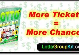 Western Lotto Max May 11 2018 Casino Athenes