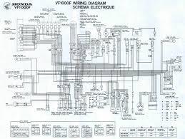 vw polo 2017 wiring diagram pdf wiring diagram and schematic Vw Caddy 2007 Wiring Diagram Pdf vw polo 2000 wiring diagram pdf and schematic design 1965 VW Wiring Diagram
