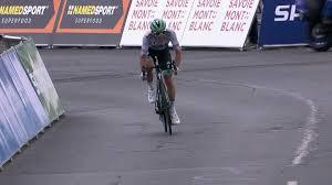 Top competitors for critérium du dauphiné 2021 are alejandro valverde, guillaume martin and richie porte. Jcx1rpj1yniq5m