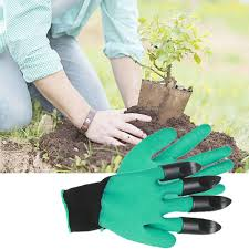 Small Picture Popular Designer Rubber Gloves Buy Cheap Designer Rubber Gloves