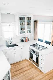 Small Picture Top 25 best Large kitchens with peninsulas ideas on Pinterest