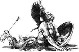 Resultado de imagen de troya pelicula muerte de aquiles