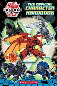 Helios bakugan toys from bakugan season 2: Bakugan Battle Planet Bakugan Armored Alliance News Termine Streams Auf Tv Wunschliste