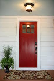 front door hardware. Perfect Door Newfrontdoor Throughout Front Door Hardware S