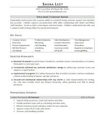 Unique 12 Payroll Resume Or How To Write Resume And Sales