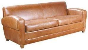 low profile loveseat. Wonderful Low Leather Furniture Madison  On Low Profile Loveseat