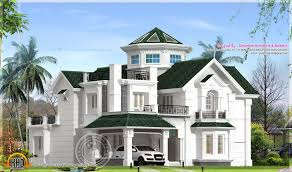 decorative small colonial home plans 18 house fresh homes american houses design of