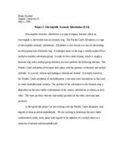 jrotc essay iv ashay mehta humanities essay iv draft i  3 pages kaushal naina project 2 ii