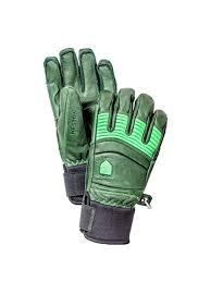 Sheepskin Work Gloves Marmot Mittens Burton Heated Rei