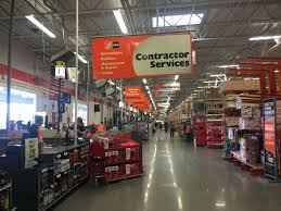 home depot garden center home depot garden center manager salary