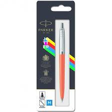 <b>Ручки</b>, карандаши подарочные - интернет-магазин Shoppy.ru