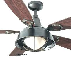 Superb Rustic Ceiling Fans With Light Led Indoor Outdoor Espresso