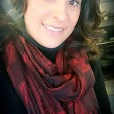 Ashley Kingston (nilemother3) - Profile   Pinterest