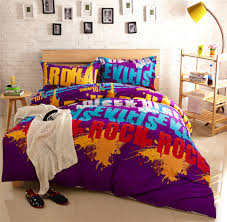 cool bed sheets for teenagers. Brilliant Bed Image Of Teen Girl Bedding Modern Inside Cool Bed Sheets For Teenagers