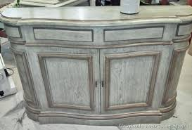 chalk paint furniture picturesPainting furniture with chalk paint