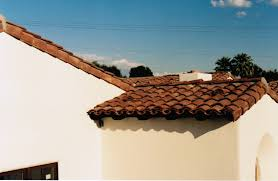 Small Picture Tile Roof Tiles Mesa Az Decor Color Ideas Luxury At Roof Tiles