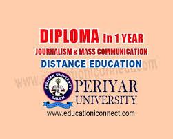 diploma journalism mass communication education i connect diploma journalism mass communication