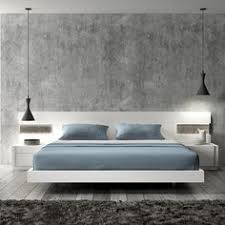 furniture design bedroom. bedroom furniture design