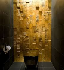 Black And Gold Bathroom Accessories ~ dact.us
