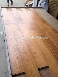 russian white oak flooring russian white oak flooring supplieranufacturers at alibaba com