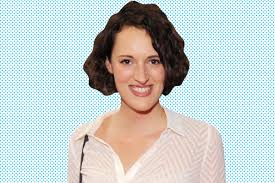 Phoebe Waller Bridge on Her Amazon Show Fleabag Sex Jokes and.