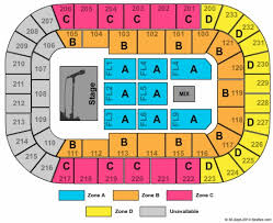 Greenville Arena Seating Chart Bon Secours Wellness Arena Seating Chart Best Picture Of