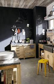 decorating kitchen walls image