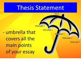 who is hero essay a teacher