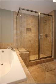 Bathroom Remodeling - Remodeling bathroom
