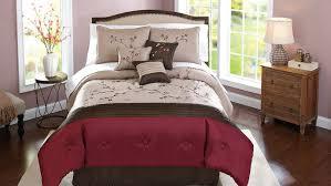 full size of duvet duvet cover sets black comforter down comforter bedding sets white duvet